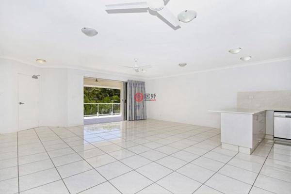 澳洲买房房屋出现质量问题怎么办