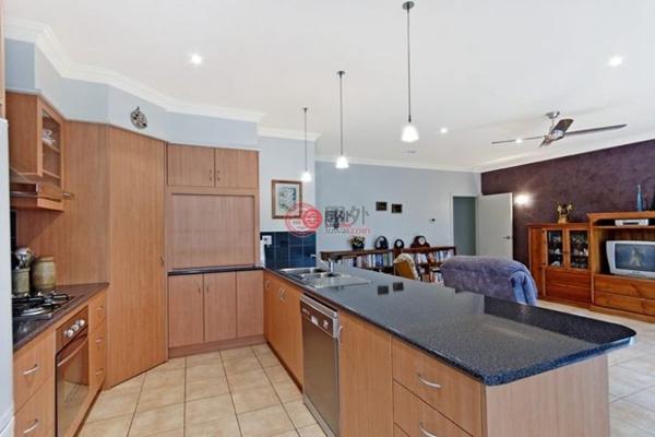 外籍人士可以在悉尼买房吗