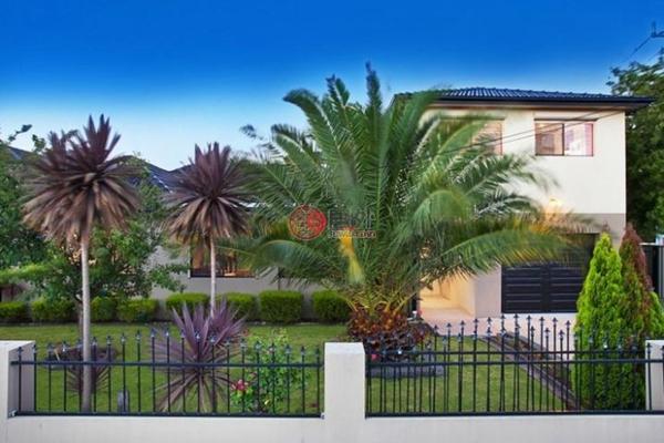 在澳洲买房投资退税有哪些方式