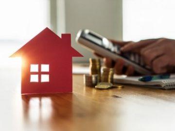 资本增值 vs 租金收益,怎样锁定海外房产投资目标?
