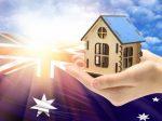"""澳洲房产询盘量增长51%!她当选""""最佳投资城市"""",还用意外吗?"""