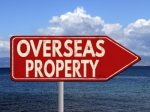 人民币升值,27%中国投资者即将海外买房!