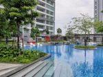 马来西亚留学租房子什么手续?