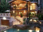 怎么样才能在马来西亚买房?需要哪些条件?