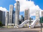 2021年,为什么你应该投资新加坡房地产?