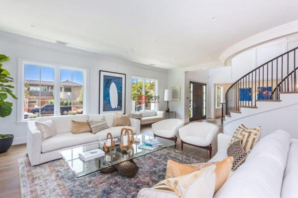 美国买房有哪些房贷可以选择