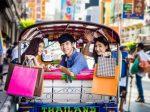 【2021物价】泰国生活费一个月要多少钱?