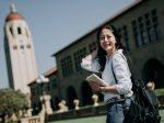 留学美国手册(你需要知道的都在这里)