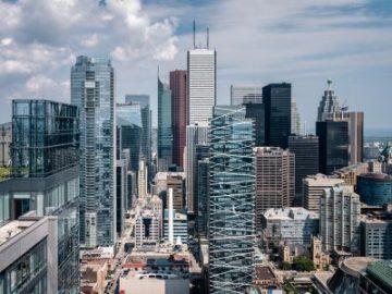 2021下半场,加拿大房市投资看点率先看!