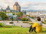 留学加拿大手册(你需要知道的都在这里)