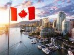 移居加拿大手册(你需要知道的都在这里)
