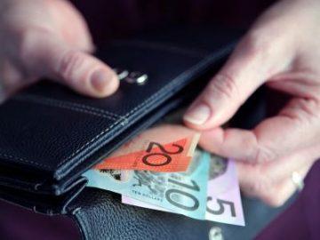 【2021物价】澳洲生活费一个月要多少钱?