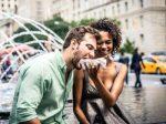 到美国生活、留学,我需要知道什么文化习俗?