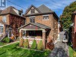 在加拿大买房子后每个月有什么费用?