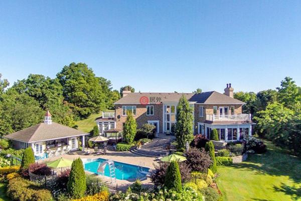 多伦多的房子如何卖?
