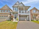 加拿大夫妻买房子归谁?