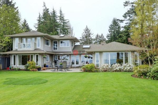 加拿大房屋出租如何交税?