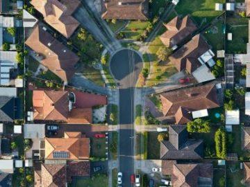 现在澳洲有近六成房产 买比租更便宜!你还在等什么?