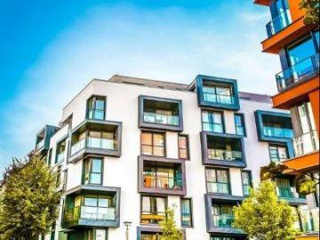 美国房产类型众多,哪种备受青睐?
