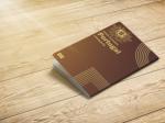 2021葡萄牙黄金签证进入倒数了… 来了解2022年新政投资地区
