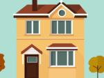 怎么在日本买房?(2021年整理)