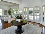 美国买房有收款凭据吗?