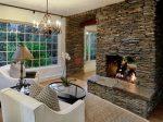 外籍人士在美国买房有哪些要求?