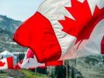 2021最新加拿大移民指南