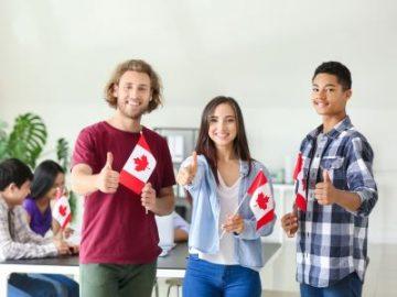 必读!留学加拿大的五大优势及留学环境一览