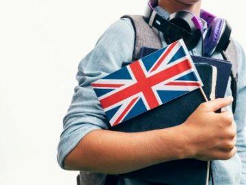 2021英国留学指南