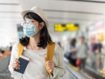 现在出国留学,还需要隔离吗?(2021年7月整理)