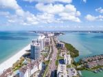 居外看点:佛罗里达海景公寓倒塌后,还能在这儿买房吗?