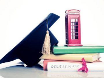 英国毕业生签证回来了!手把手教你如何申请