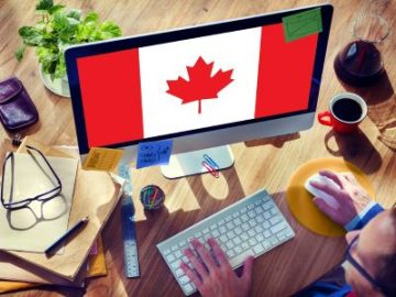 加拿大留学指南【2021更新】