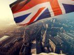"""""""全球资本避风港""""英国:基础知识科普2021"""