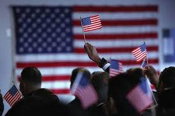 美国移民方法有几种?