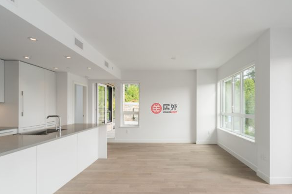 中国人如何在温哥华买房