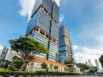 市场看点 新加坡转售公寓再次成为焦点