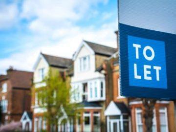 2021年英国房产投资指南