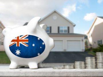 后疫情时代,中国买家对澳洲房地产的需求将反弹