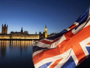 2021年英国移民指南:政策变化、移民途径、签证要求、申请费用