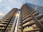 新加坡8月私宅销量下滑,居然是这个原因?