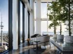 绿洲家园|将自然融入住宅设计的六大趋势