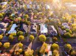 澳洲房子与公寓的优缺点PK