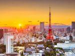 中国富豪盯上日本不动产:森林、土地、球场一网打尽