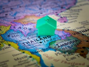 明年起投资泰国可获10年签证!申请指南抢先看