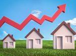 """居外报告:二季度全球楼市持续""""繁荣"""" 欧美、亚太等多地房价强劲上升"""