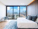 在新加坡什么样的房子才能算是豪宅?