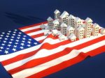 2022美国房产投资全能指南