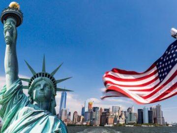 2022移民美国还有门路吗?居外整理拿绿卡全新指南!